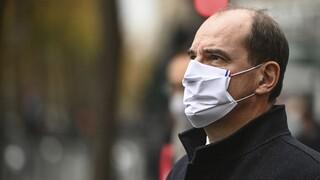 Γαλλία: Προς αναβολή οι περιφερειακές εκλογές λόγω κορωνοϊού