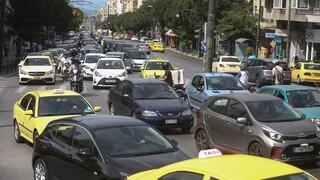 Τέλη Κυκλοφορίας: Προς παράταση η πληρωμή – Αργότερα οι οριστικές αποφάσεις από το ΥΠΟΙΚ