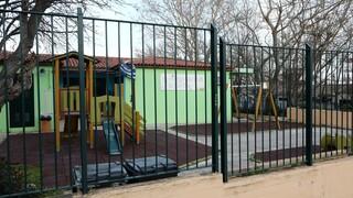 Lockdown: Κλειστά και νηπιαγωγεία και παιδικοί σταθμοί