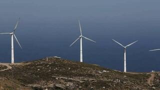 Πράσινο τέλος 0,03 ευρώ στο πετρέλαιο κίνησης και έκτακτη εισφορά σε έργα ΑΠΕ επιβάλλει η κυβέρνηση