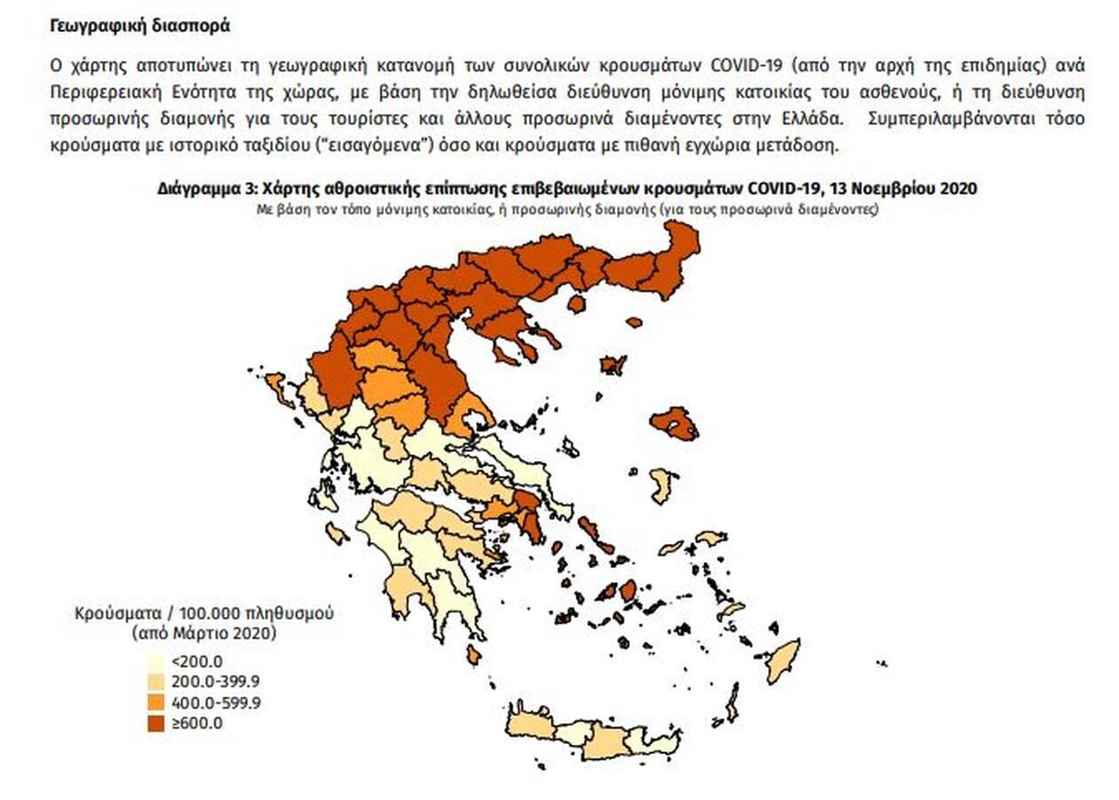 https://cdn.cnngreece.gr/media/news/2020/11/13/242681/photos/snapshot/krousmata4.jpg