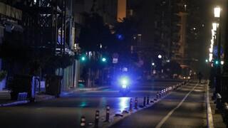 Θεσσαλονίκη: Προσαγωγές στην πλατεία της Νικόπολης - Σε αστυνομικό κλοιό το ΑΠΘ