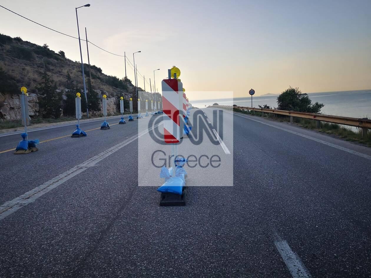 https://cdn.cnngreece.gr/media/news/2020/11/14/242716/photos/snapshot/120536520_1293686610978303_3805098172662267330_n.jpg