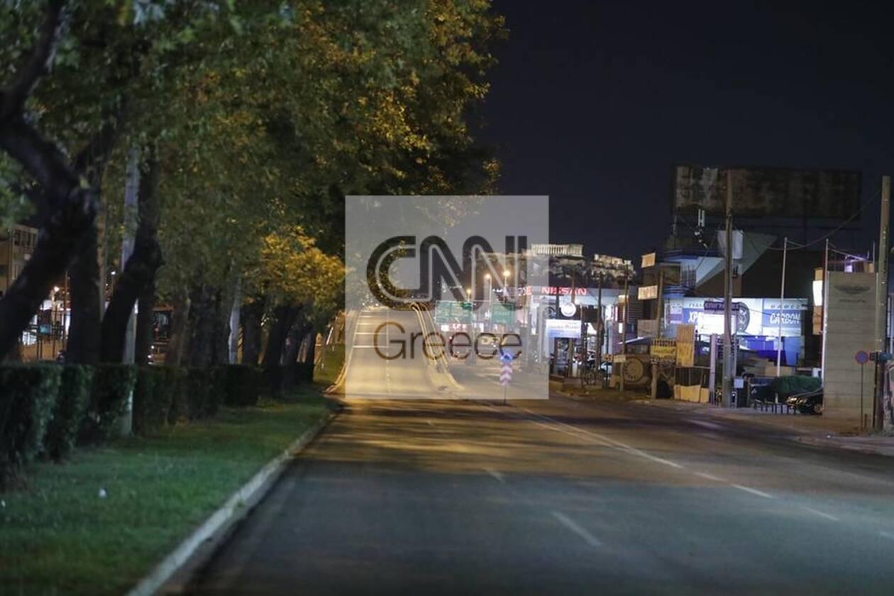 https://cdn.cnngreece.gr/media/news/2020/11/14/242717/photos/snapshot/adeia-athina-2.jpg