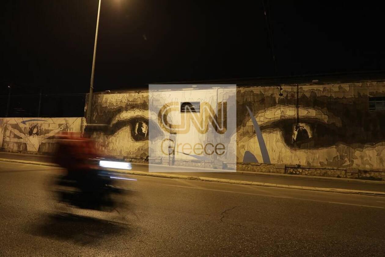 https://cdn.cnngreece.gr/media/news/2020/11/14/242717/photos/snapshot/adeia-athina-3.jpg