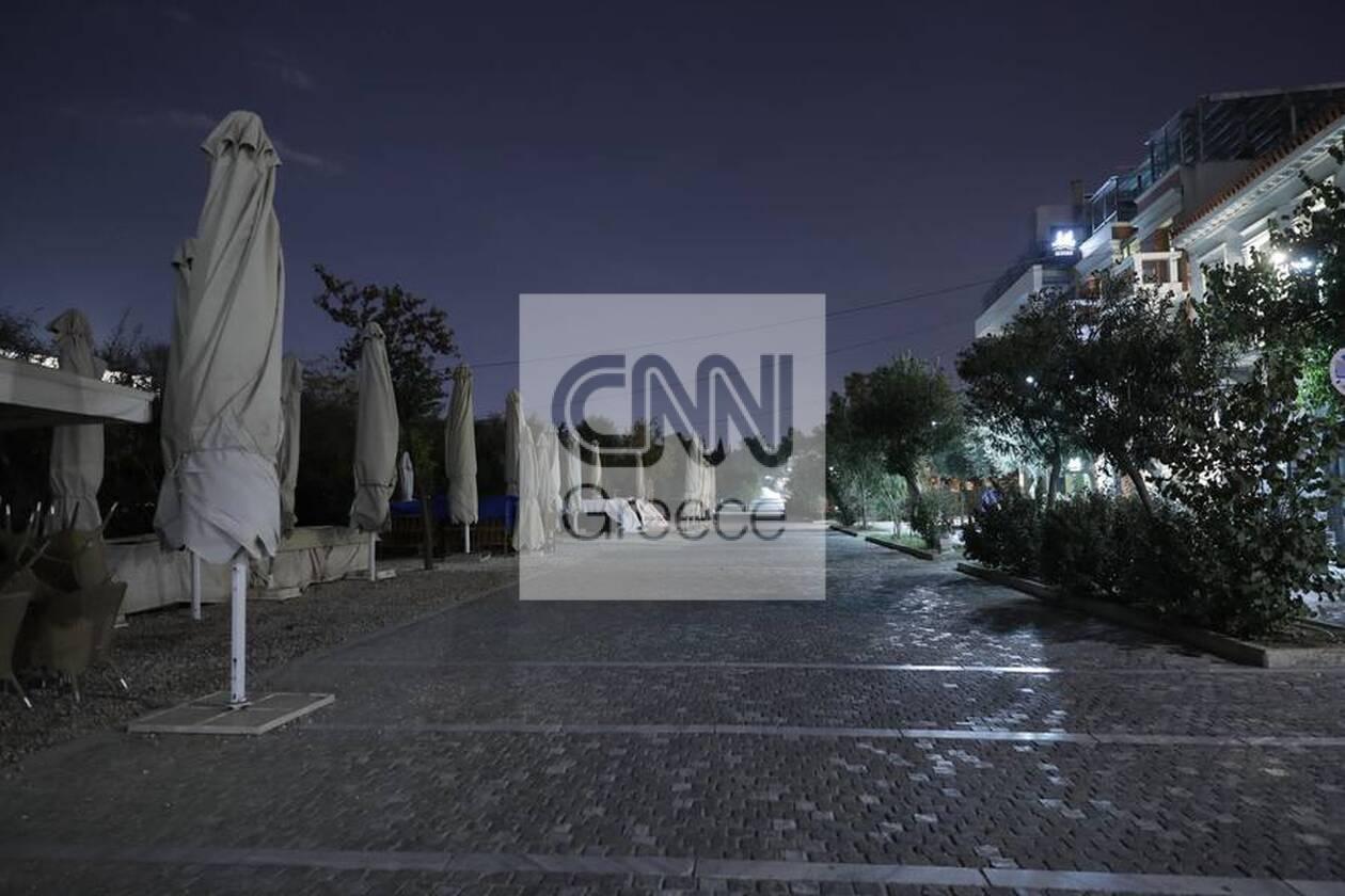 https://cdn.cnngreece.gr/media/news/2020/11/14/242717/photos/snapshot/adeia-athina-4.jpg