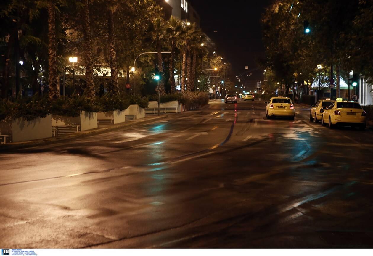 https://cdn.cnngreece.gr/media/news/2020/11/14/242717/photos/snapshot/aystiro-lockdown-10.jpg