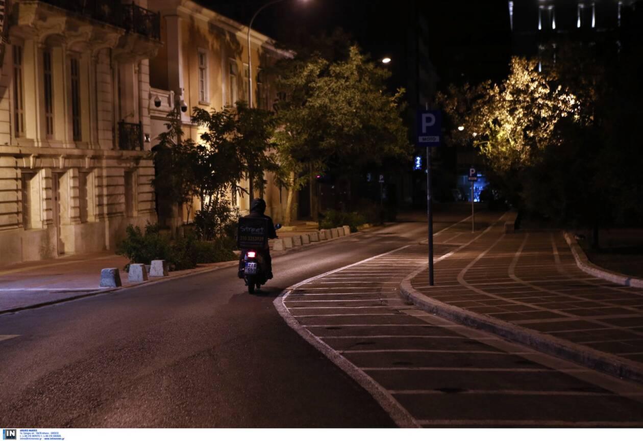 https://cdn.cnngreece.gr/media/news/2020/11/14/242717/photos/snapshot/aystiro-lockdown-3.jpg