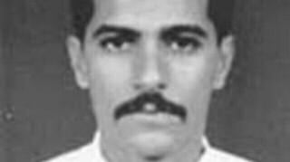 NYT: Νεκρός ο υπαρχηγός της Αλ Κάιντα από σφαίρες Ισραηλινών πρακτόρων