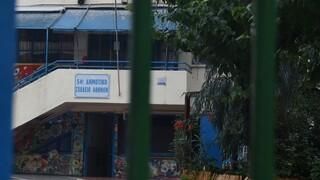 Κορωνοϊός: Αντίστροφη μέτρηση για το lockdown σε δημοτικά, νηπιαγωγεία και βρεφονηπιακούς