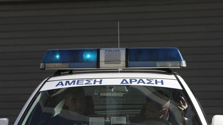 Ρέντη: Μοιραίος θάνατος 41χρονης γυναίκας αστυνομικού