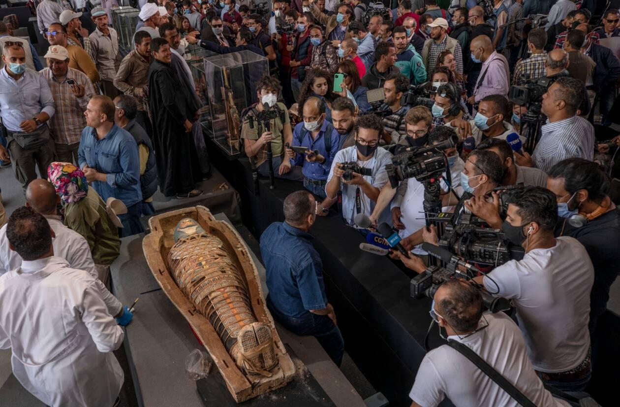 https://cdn.cnngreece.gr/media/news/2020/11/14/242784/photos/snapshot/egypt1.jpg