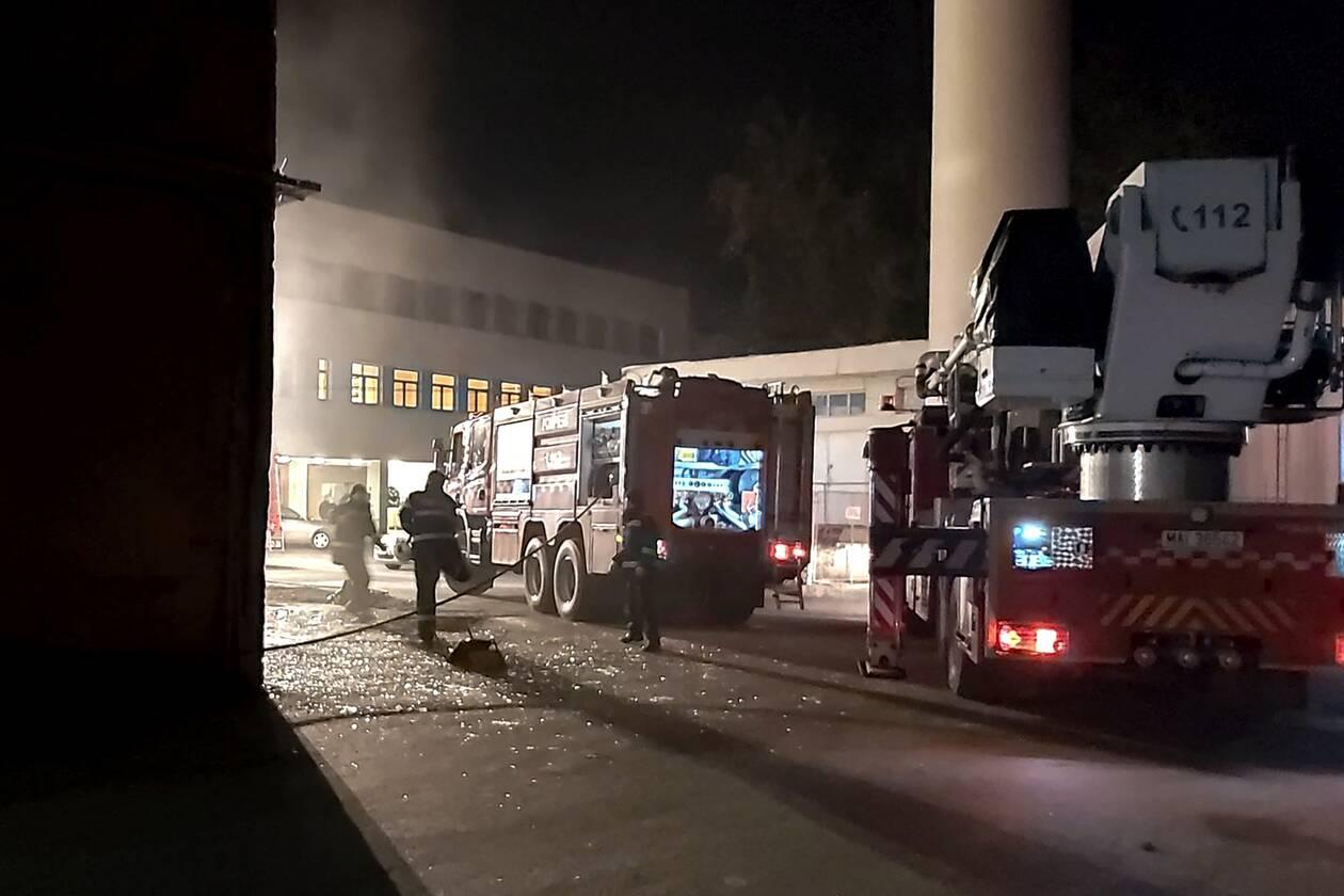 https://cdn.cnngreece.gr/media/news/2020/11/14/242798/photos/snapshot/romania3.jpg