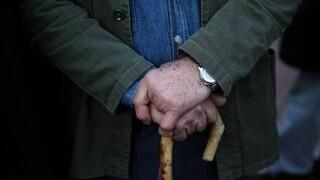 Αναδρομικά: Σε ποιους συνταξιούχους θα καταβληθούν εντός Νοεμβρίου