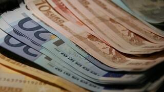 Επίδομα 800 ευρώ: Ανοίγει σήμερα η πλατφόρμα για τις δηλώσεις εργαζομένων σε αναστολή