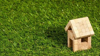«Εξοικονόμηση κατ' Οίκον»: Έως 95% μείωση κατανάλωσης ενέργειας στις «πράσινες» κατοικίες
