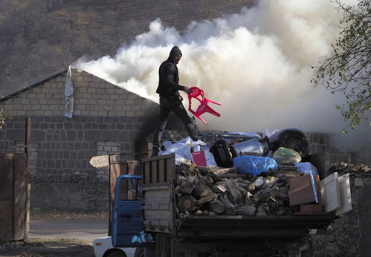 https://cdn.cnngreece.gr/media/news/2020/11/15/242863/photos/snapshot/nagorno_karabach-1.jpg