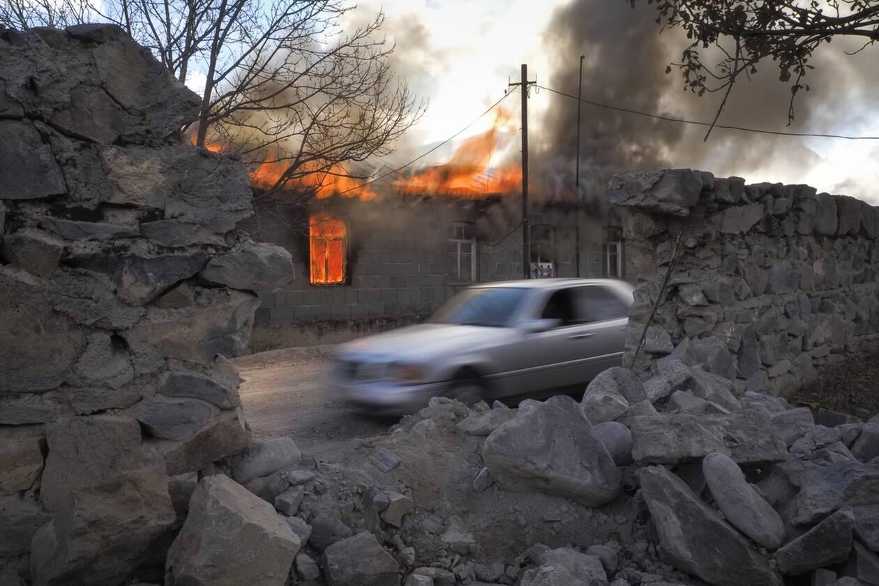 https://cdn.cnngreece.gr/media/news/2020/11/15/242863/photos/snapshot/nagorno_karabach-2.jpg