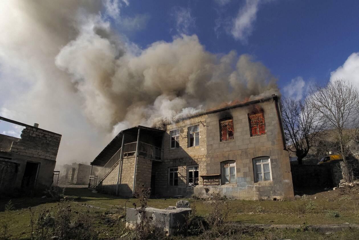 https://cdn.cnngreece.gr/media/news/2020/11/15/242863/photos/snapshot/nagorno_karabach-3.jpg