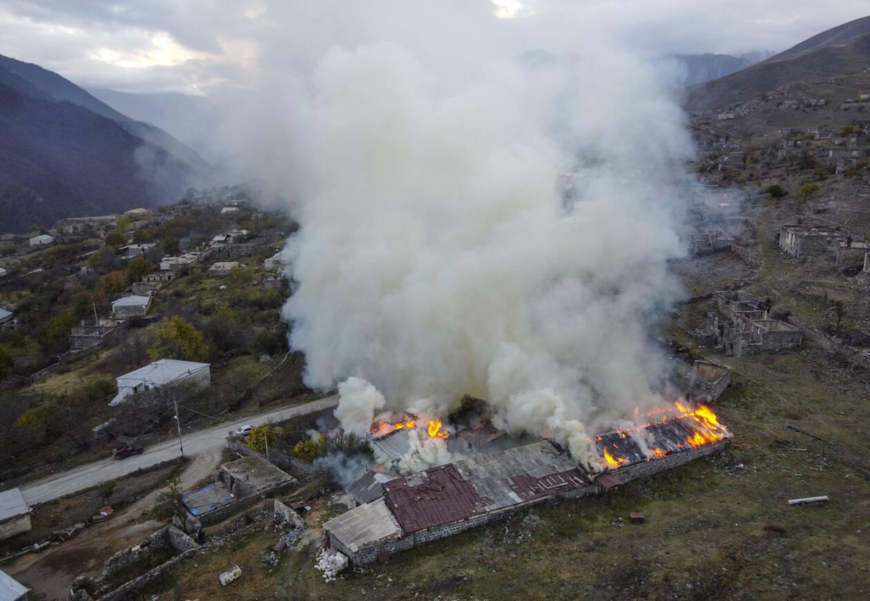 https://cdn.cnngreece.gr/media/news/2020/11/15/242863/photos/snapshot/nagorno_karabach-4.jpg
