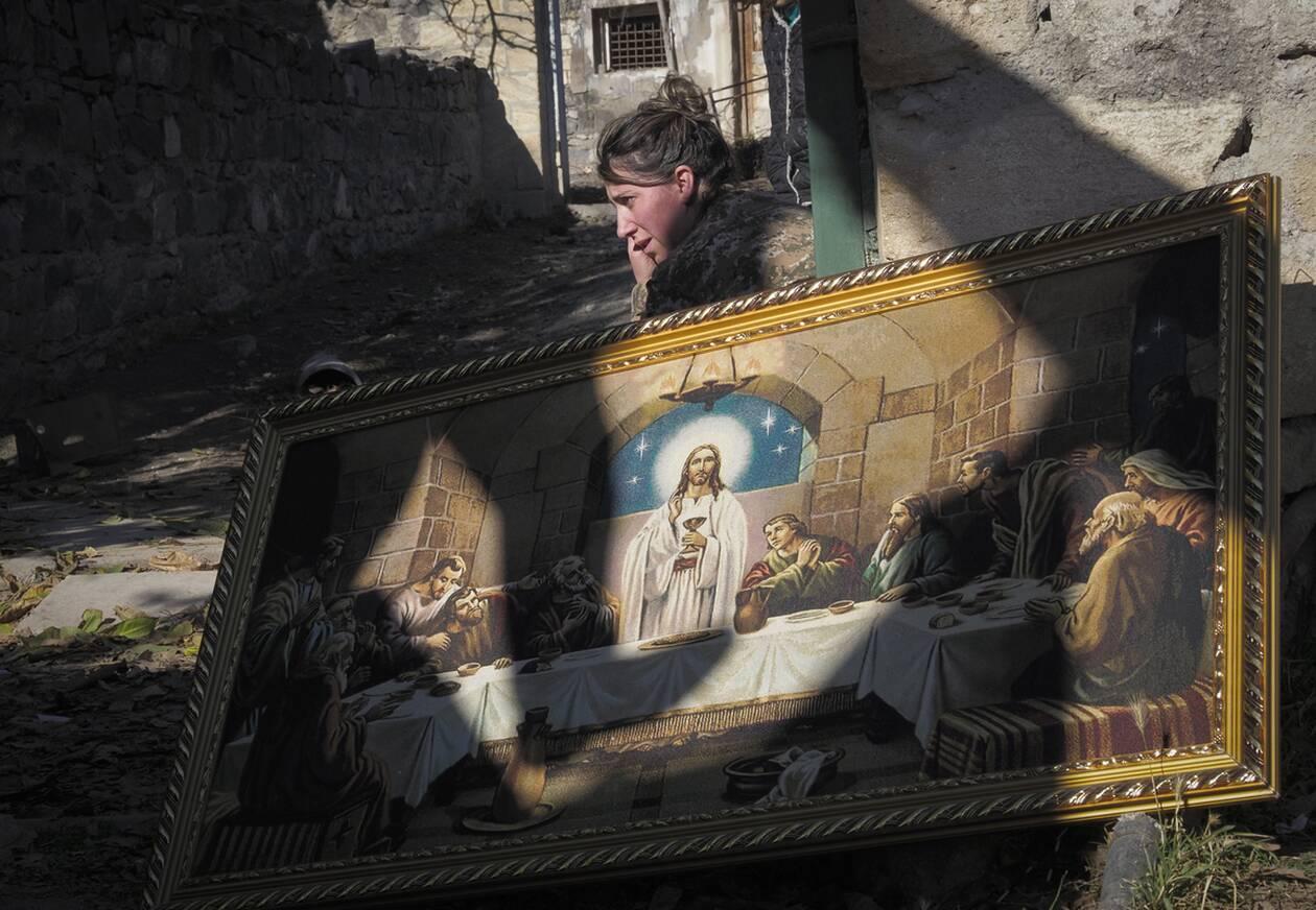 https://cdn.cnngreece.gr/media/news/2020/11/15/242863/photos/snapshot/nagorno_karabach-6.jpg
