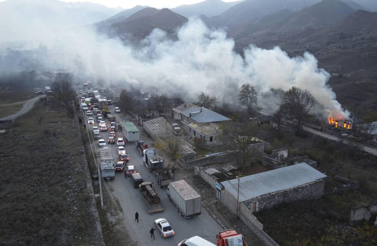 https://cdn.cnngreece.gr/media/news/2020/11/15/242863/photos/snapshot/nagorno_karabach-8.jpg