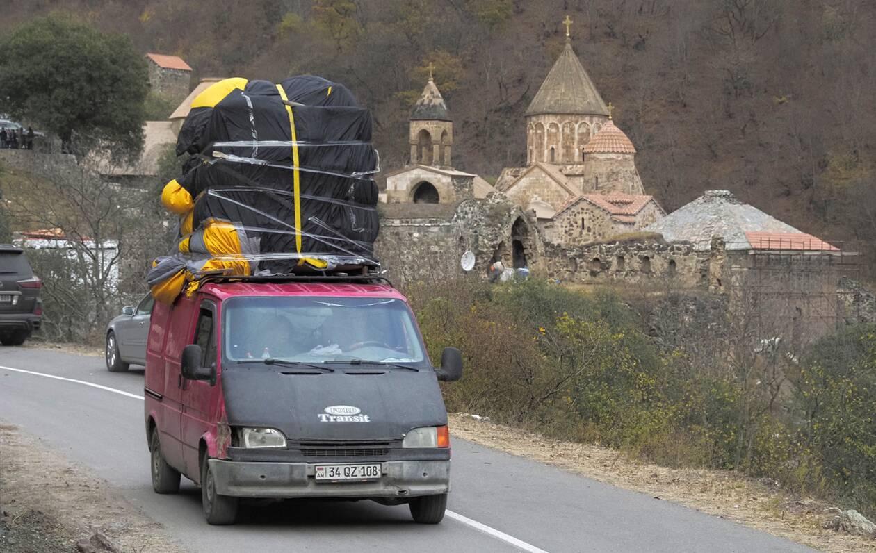 https://cdn.cnngreece.gr/media/news/2020/11/15/242863/photos/snapshot/nagorno_karabach-9.jpg