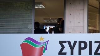 Πολυτεχνείο: Τζανακόπουλος και Φίλης καταγγέλλουν την απαγόρευση συναθροίσεων