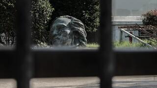 Αντιπαράθεση κυβέρνησης - ΣΥΡΙΖΑ για το Πολυτεχνείο και την απαγόρευση συναθροίσεων
