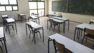 Τηλεκπαίδευση σε δημοτικά και νηπιαγωγεία - Όλα όσα πρέπει να γνωρίζουμε