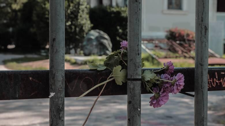 Πολυτεχνείο: Κοινό κείμενο ΣΥΡΙΖΑ, ΚΚΕ και ΜέΡΑ25 ενάντια στην απαγόρευση συναθροίσεων
