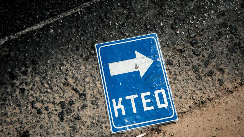Lockdown - ΚΤΕΟ: Αίτημα περαιτέρω παράτασης για την έκδοση δελτίων