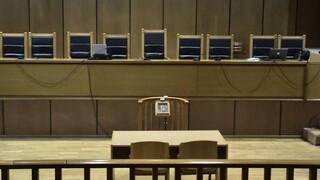 Ένωση Δικαστών και Εισαγγελέων: Αντισυνταγματική η απαγόρευση των συναθροίσεων