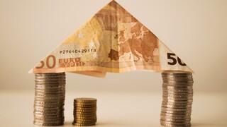 Προϋπολογισμός: Στα 13,44 δισ. εκτοξεύτηκε το έλλειμμα -  Μείωση 11% στα έσοδα