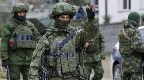 Ναγκόρνο Καραμπάχ: Η Άγκυρα θα στείλει στρατιώτες για την επίβλεψη της κατάπαυσης του πυρός