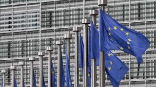 Κομισιόν: Τον Δεκέμβριο θα αποφασίσει η Ε.Ε. πώς θα δράσει απέναντι στην Τουρκία