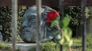 Πολυτεχνείο - ΣΥΡΙΖΑ : Κρεσέντο υποκρισίας η πρόταση από τον κ. Μητσοτάκη