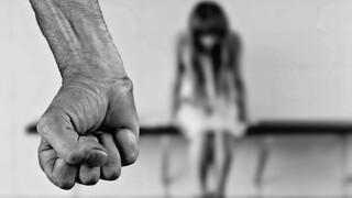 Γαλλία: Αύξηση της ενδοοικογενειακής βίας το 2019