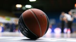 Κορωνοϊός - Μπάσκετ: Και τέταρτο κρούσμα Covid 19 στον Ολυμπιακό – Αναβολή αγώνων