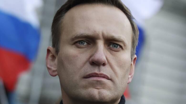Ρωσία: Αγωγή Ναβάλνι κατά Πεσκόφ για τα περί συνεργασίας με τη CIA