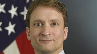 Twitter: Διάσημος... χάκερ νέος επικεφαλής κυβερνοασφάλειας