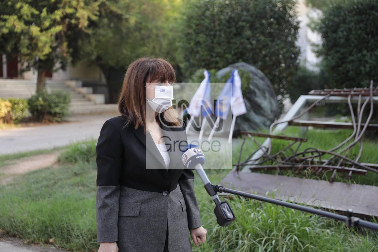 https://cdn.cnngreece.gr/media/news/2020/11/17/243071/photos/snapshot/sakellaropoulou-katathesi-stefanoy-3.jpg
