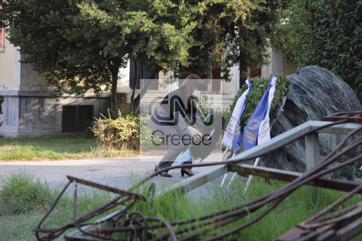 https://cdn.cnngreece.gr/media/news/2020/11/17/243071/photos/snapshot/sakellaropoylou-stefani.jpg