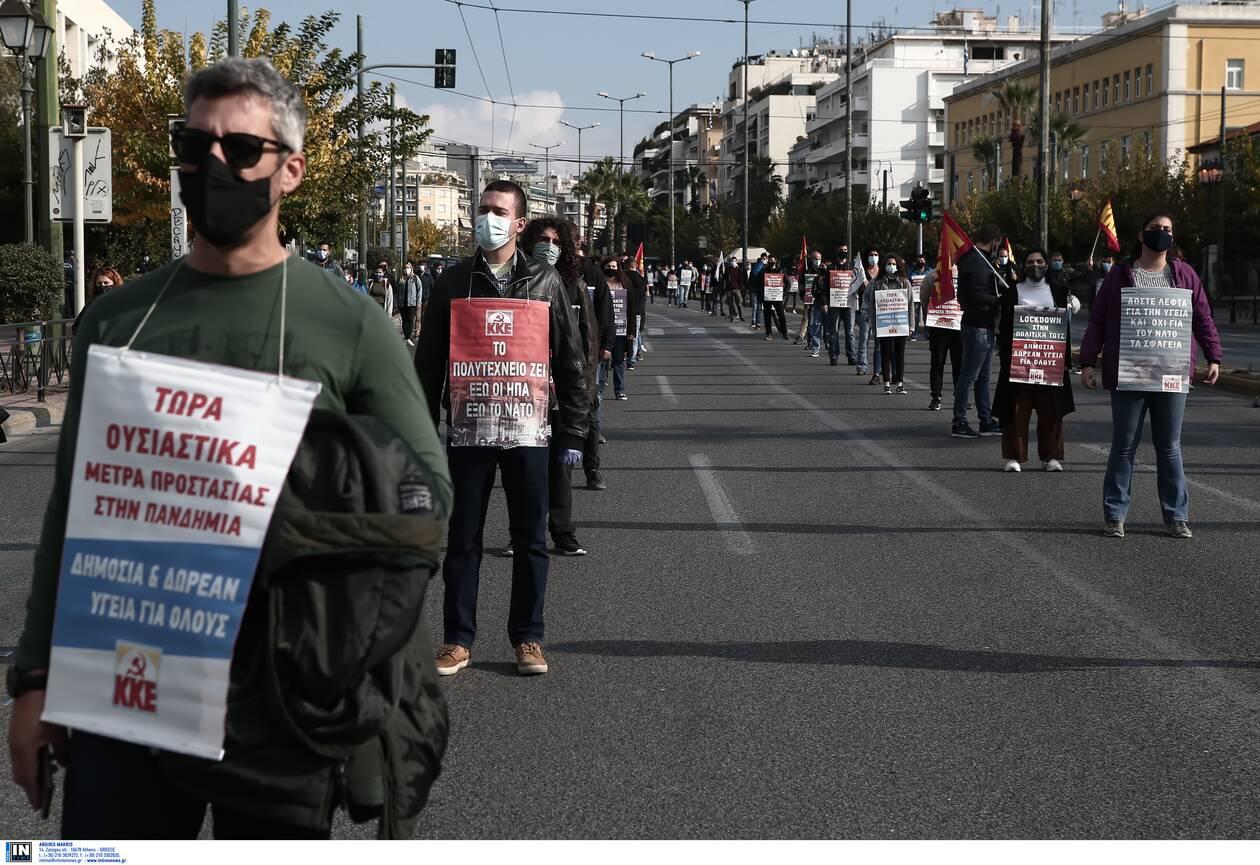 https://cdn.cnngreece.gr/media/news/2020/11/17/243089/photos/snapshot/Polytexneio-KKE-3025281.jpg