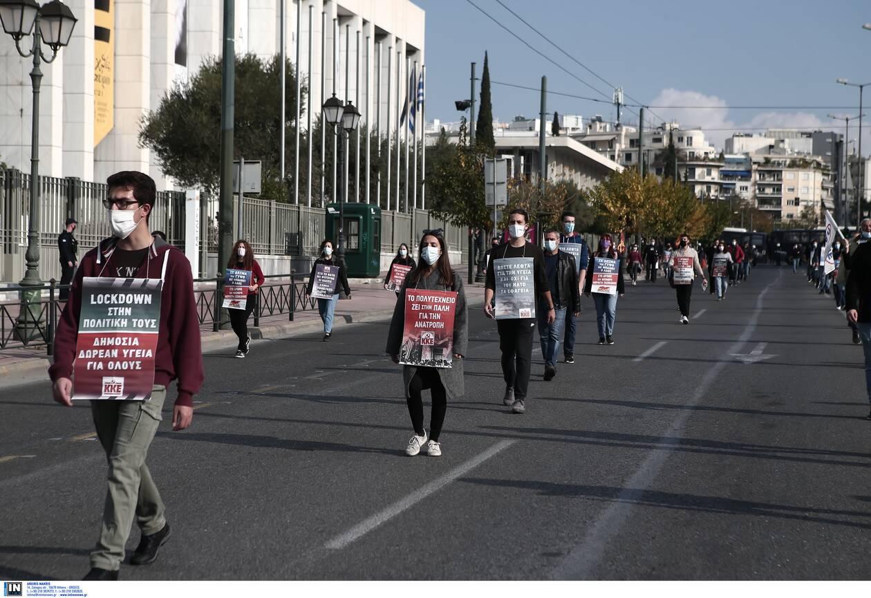 https://cdn.cnngreece.gr/media/news/2020/11/17/243089/photos/snapshot/Polytexneio-KKE-645654.jpg