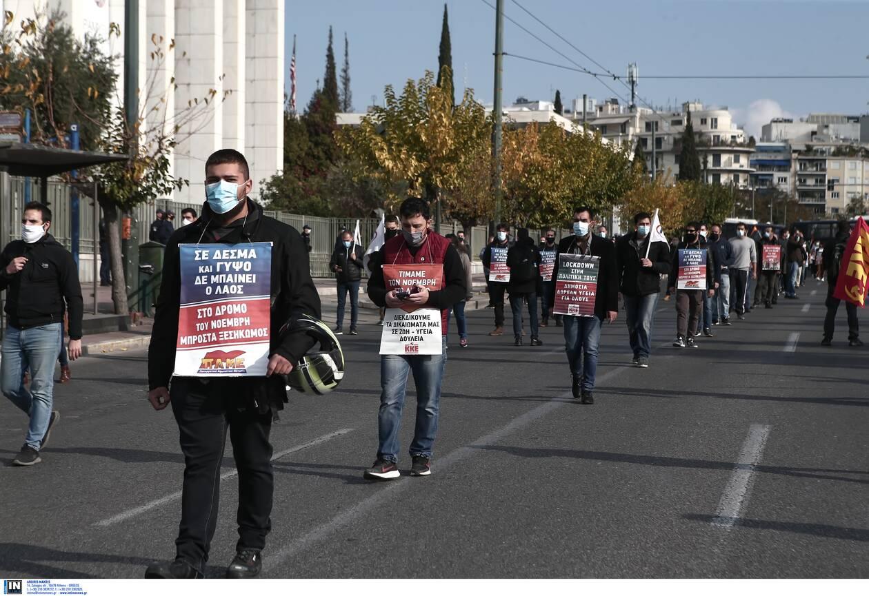 https://cdn.cnngreece.gr/media/news/2020/11/17/243089/photos/snapshot/kke-diamartyria.jpg