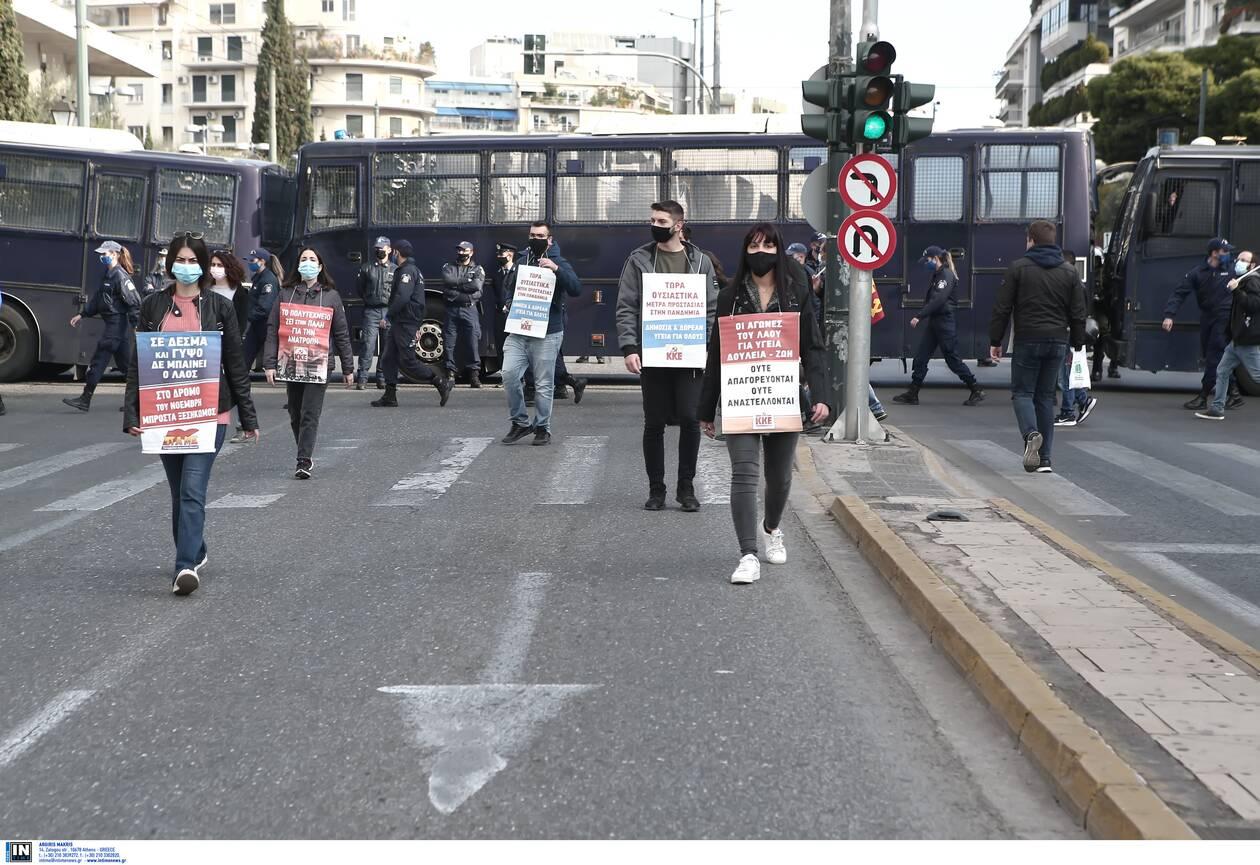 https://cdn.cnngreece.gr/media/news/2020/11/17/243095/photos/snapshot/3025264.jpg