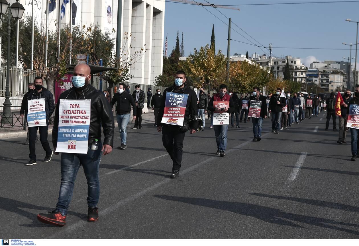 https://cdn.cnngreece.gr/media/news/2020/11/17/243095/photos/snapshot/Polytexneio-KKE-3025260.jpg
