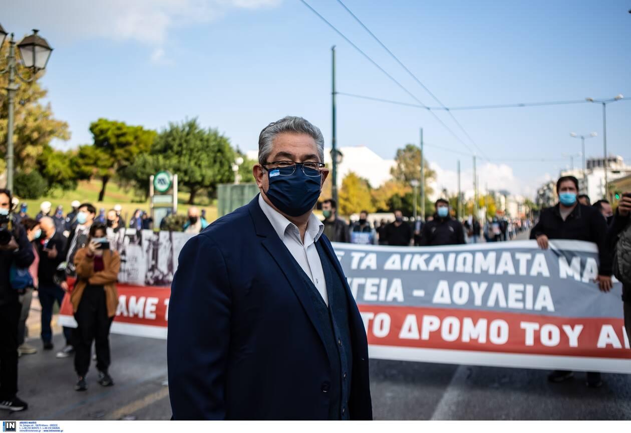 https://cdn.cnngreece.gr/media/news/2020/11/17/243095/photos/snapshot/Polytexneio-KKE-3025265.jpg