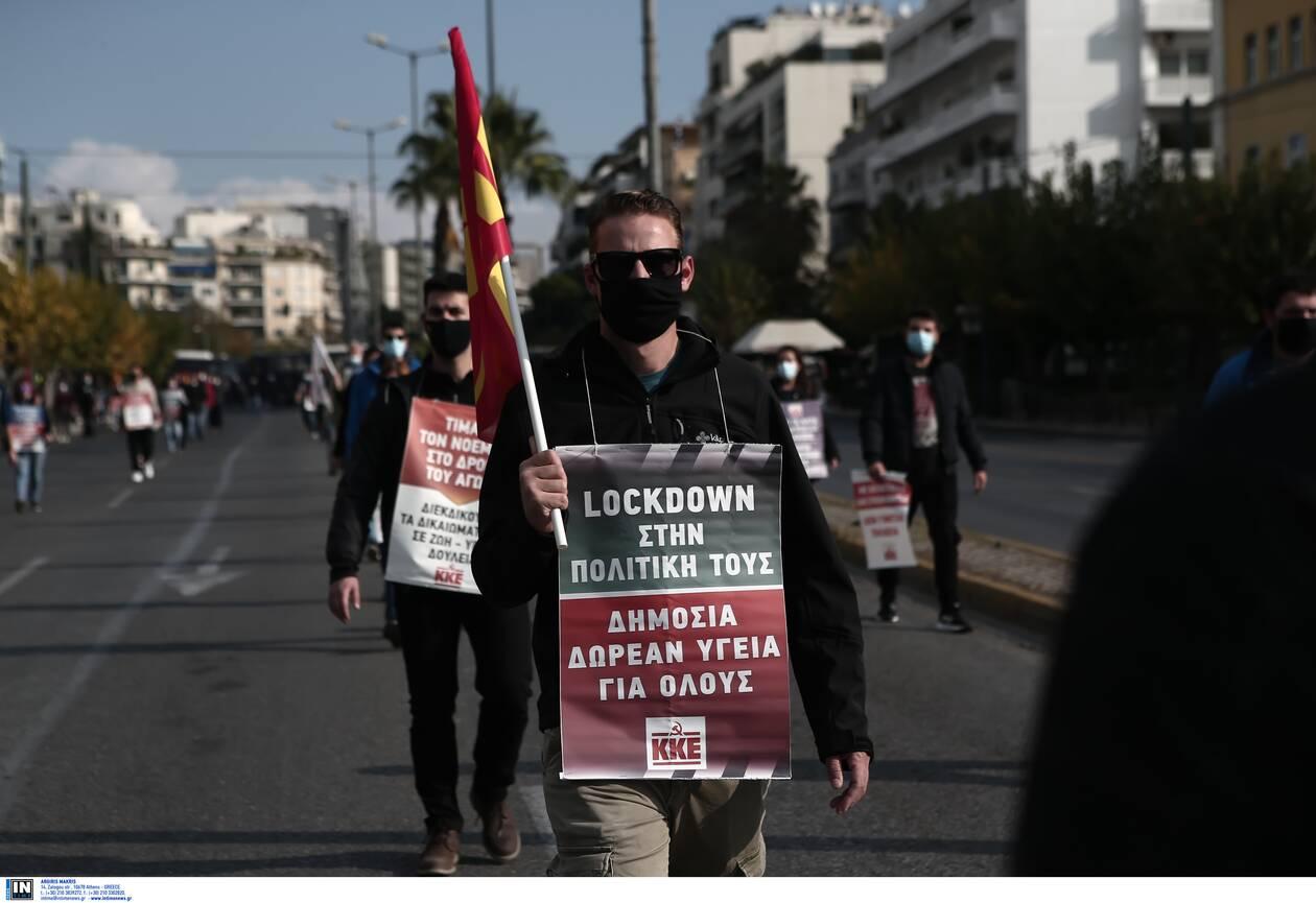 https://cdn.cnngreece.gr/media/news/2020/11/17/243095/photos/snapshot/Polytexneio-KKE-3025275.jpg